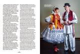 rudolf-abraham-photography-tearsheet-croatia-folk-costumes-3