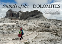 rudolf-abraham-photography-tearsheet-italy-sounds-of-the-dolomites-1