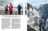 rudolf-abraham-photography-tearsheet-italy-sounds-of-the-dolomites-3
