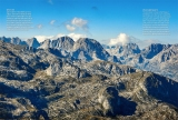 rudolf-abraham-photography-tearsheet-peaks-of-the-balkans-2