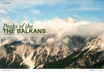 rudolf-abraham-photography-tearsheet-peaks-of-the-balkans-tgo-1