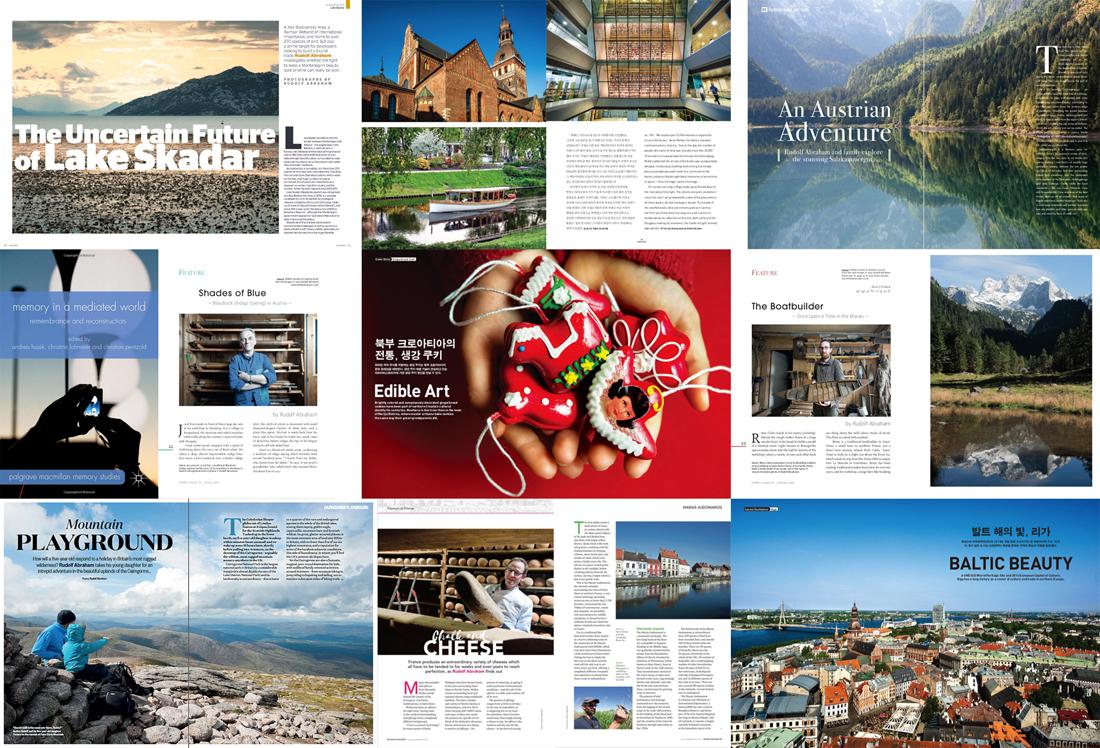 travel-writer-croatia-slovenia-austria-france